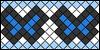 Normal pattern #59786 variation #106185