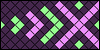 Normal pattern #59481 variation #106189