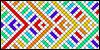 Normal pattern #59761 variation #106191