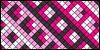 Normal pattern #38659 variation #106201
