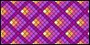Normal pattern #54415 variation #106207