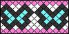 Normal pattern #59786 variation #106211