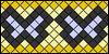 Normal pattern #59786 variation #106216