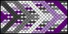 Normal pattern #54078 variation #106221