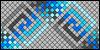 Normal pattern #41273 variation #106222
