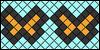 Normal pattern #59786 variation #106224