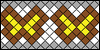 Normal pattern #59786 variation #106227