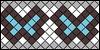 Normal pattern #59786 variation #106229