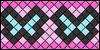 Normal pattern #59786 variation #106232