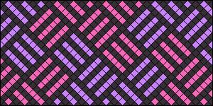 Normal pattern #34595 variation #106242