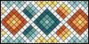 Normal pattern #10659 variation #106243