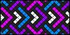 Normal pattern #59754 variation #106251