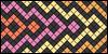 Normal pattern #25577 variation #106273