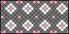 Normal pattern #58949 variation #106317