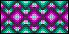Normal pattern #35278 variation #106324