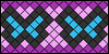 Normal pattern #59786 variation #106327