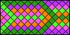 Normal pattern #42231 variation #106335