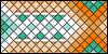 Normal pattern #29554 variation #106339