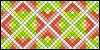Normal pattern #55120 variation #106342