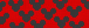 Alpha pattern #59821 variation #106387