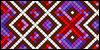 Normal pattern #59864 variation #106412
