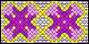 Normal pattern #45746 variation #106425