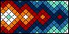 Normal pattern #18 variation #106435