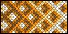 Normal pattern #35571 variation #106444