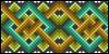 Normal pattern #55684 variation #106453