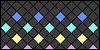 Normal pattern #9154 variation #106470