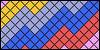 Normal pattern #25381 variation #106472