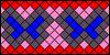 Normal pattern #59786 variation #106476
