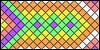Normal pattern #4242 variation #106494