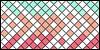 Normal pattern #50002 variation #106509