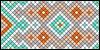 Normal pattern #15984 variation #106531