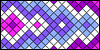 Normal pattern #18 variation #106533