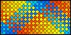 Normal pattern #1250 variation #106543