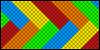 Normal pattern #18344 variation #106558