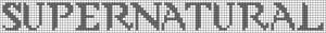 Alpha pattern #39461 variation #106561
