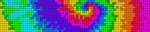 Alpha pattern #28885 variation #106593