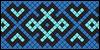 Normal pattern #26051 variation #106594