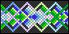 Normal pattern #54744 variation #106607