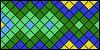 Normal pattern #37988 variation #106613