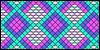 Normal pattern #60045 variation #106616