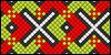Normal pattern #59862 variation #106630
