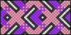 Normal pattern #59863 variation #106631