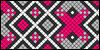 Normal pattern #59864 variation #106633