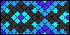 Normal pattern #60037 variation #106640