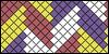 Normal pattern #8873 variation #106641