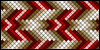 Normal pattern #39889 variation #106648